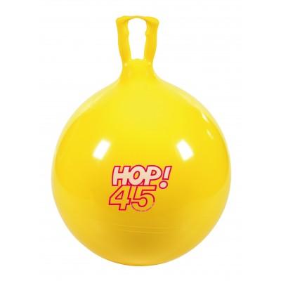 Ballon sauteur Hop 45