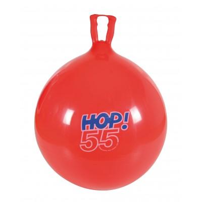 Ballon sauteur Hop 55