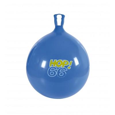 Ballon sauteur Hop 66
