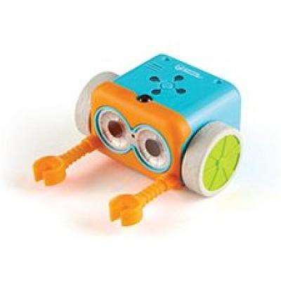 Botley - Robot de codage
