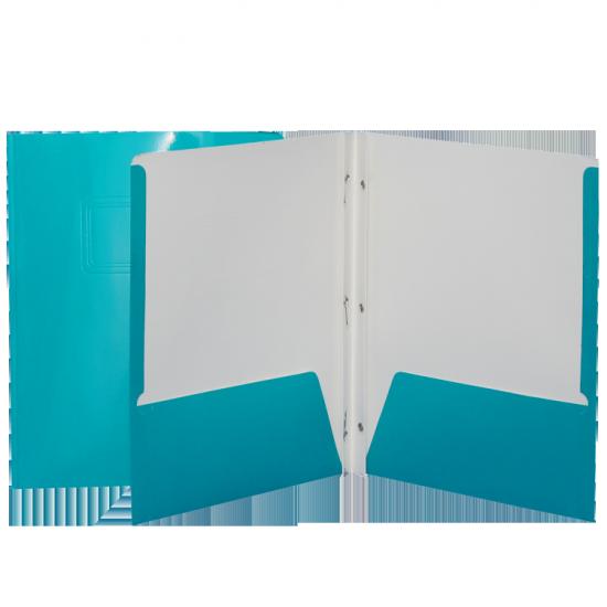 Duo Folio laminé