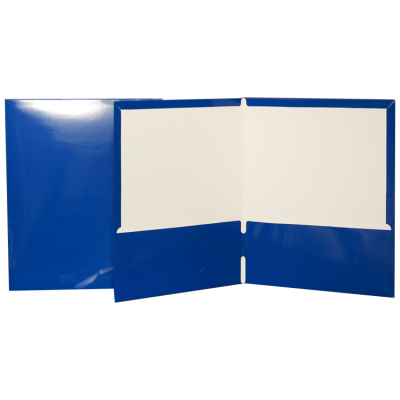 Porte-folio