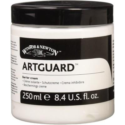 Crème Isolante Artguard 250ml