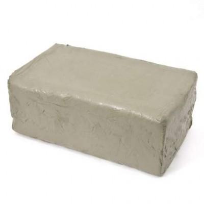 Argile Grise Plastisial 5kg