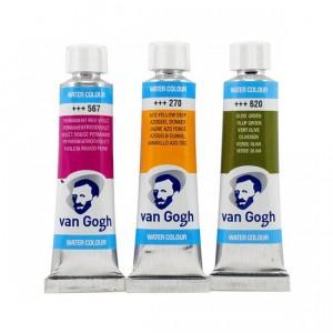Aquarelle Van Gogh : 10ml