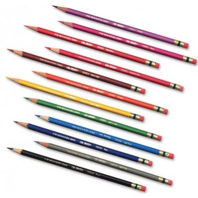 Crayon Col-Erase