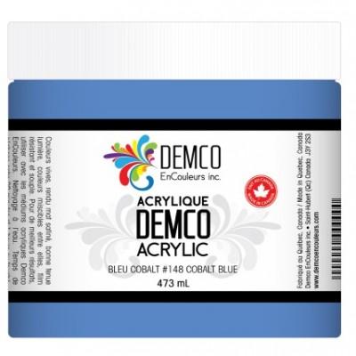 Acrylique Demco Pro - 473ml