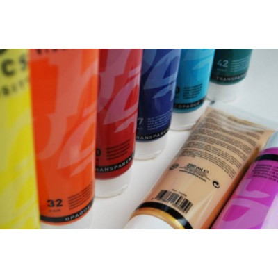 Acrylique Studio 100 ml