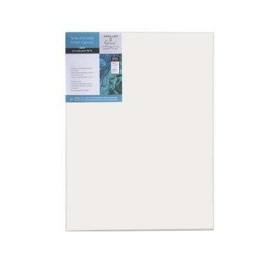 Toile D'artiste Standard (Aqua)