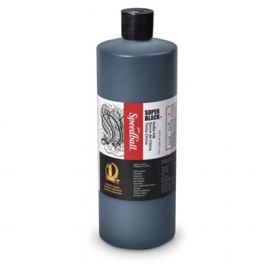 Encre de chine 474 ml