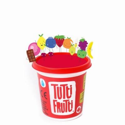 Pâte à Modeler 100g Tutti Frutti