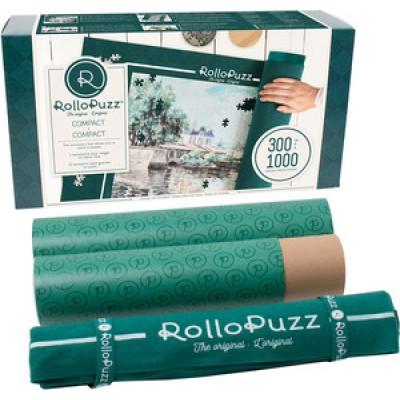 Roll O Puzz : 300 à 1000 mcx