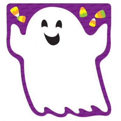 Bloc-Notes : Halloween