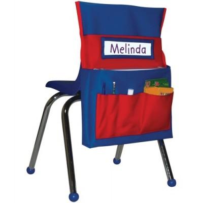Pochette de Rangement pour Chaise