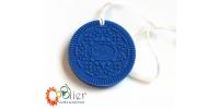 Mâchouille collier : Biscuit arômatisé