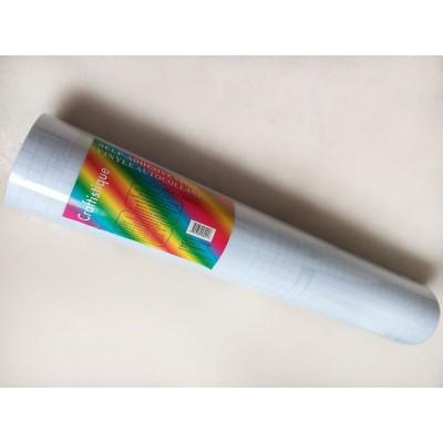 Plastique Adhésif Selectum 18po x 25v