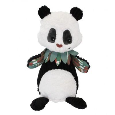 Peluche Rototos le Panda 36 cm