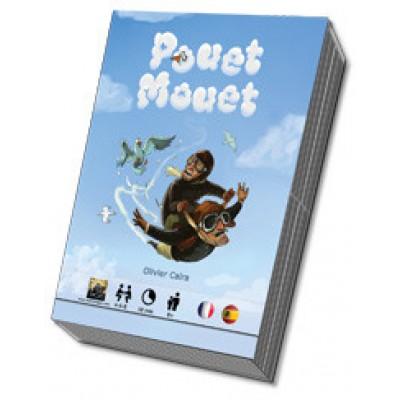 Pouet Mouet