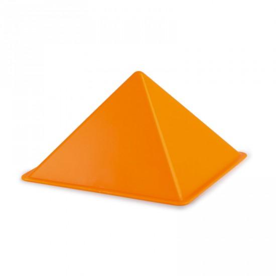 Moule à sable: Pyramide