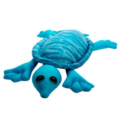 Animaux Lourds 2x1Kg : Tortue