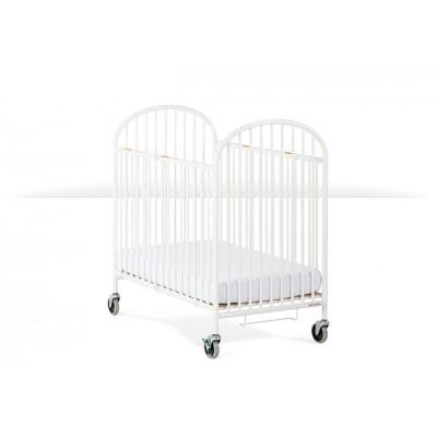 Lit pliant compact Pinnacle pour bébés