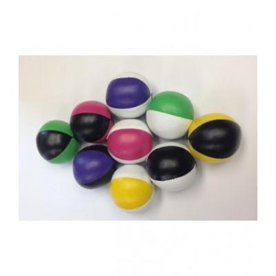 Balle de jonglerie /1