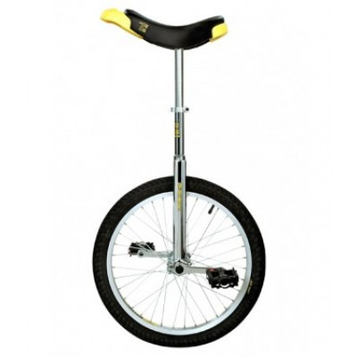 "Monocycle Luxus : 16"" 18"" 20"""