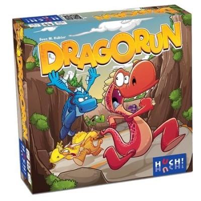 Dragorun