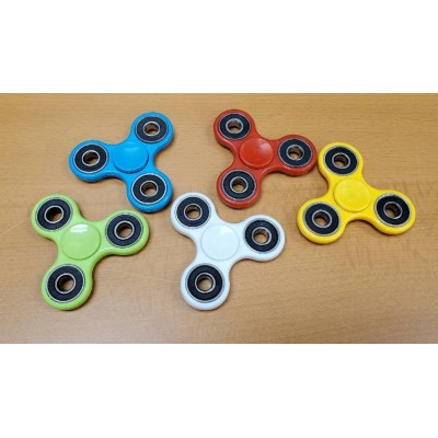 Fidget : Spinner/1