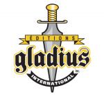 Éditions Gladius
