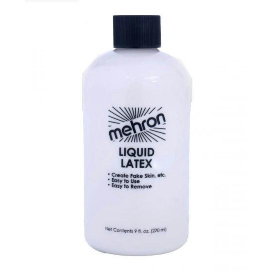 Colle latex pour la peau 4.5 oz