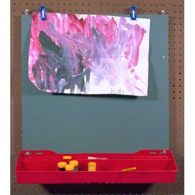 Chevalet mural