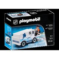 Playmobil - LNH Zamboni #9213