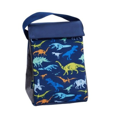 Sac à Collation - Dinos