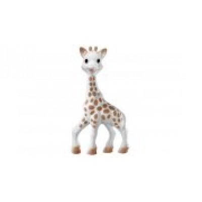 Hochet : Sophie la girafe