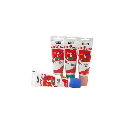Arti' stick 75 ml (22 couleurs)