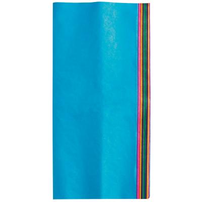 """Papier de soie 20x30"""" : 100 feuilles"""