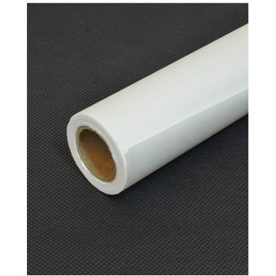 """Rouleau de papier calque : 18""""x6'"""
