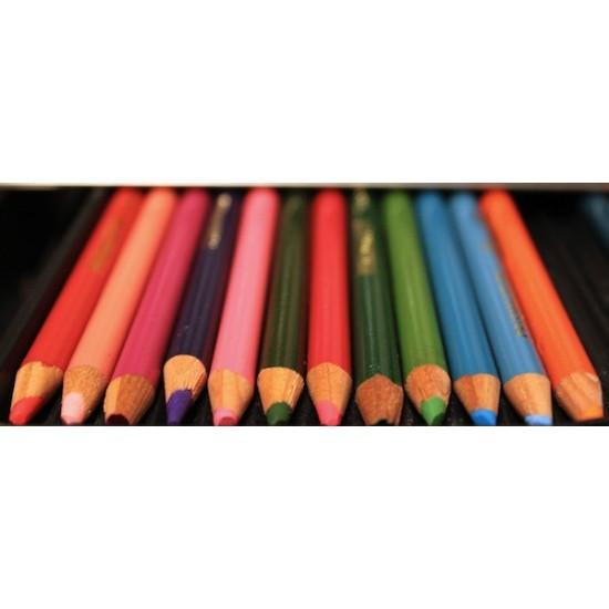 Prismacolor/1 (133 couleurs)