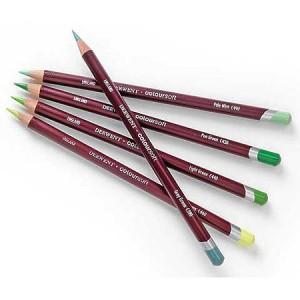 Crayons de Couleur Colorsoft