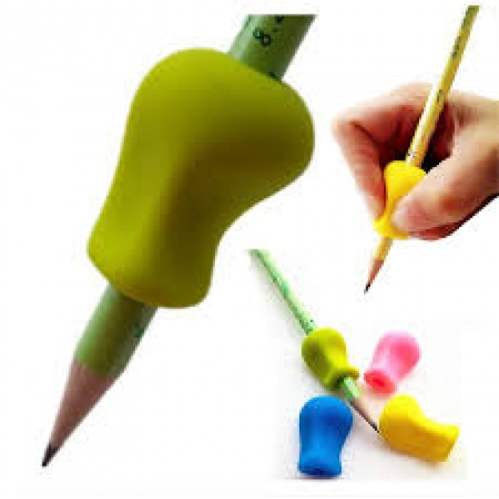 Grip doigt pencil grip