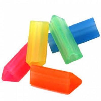 Grip-Doigt Triangulaire