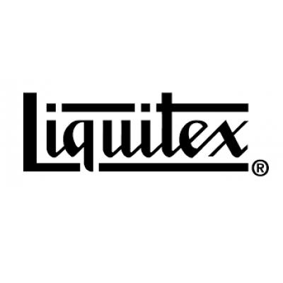 Médium Liquitex 237 ml (plusieurs fini)