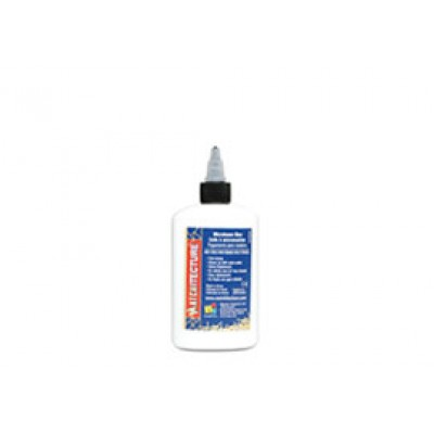 Colle Matchitecture 120ml