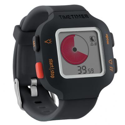 Horloge: Minuterie et montre