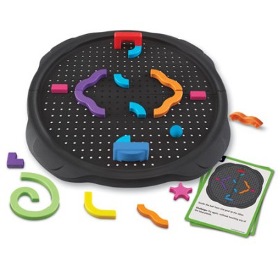 Labyrinthe Create-A-Maze