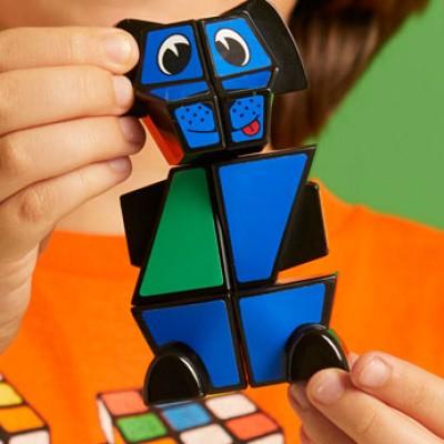Rubik's Junior : Puppy