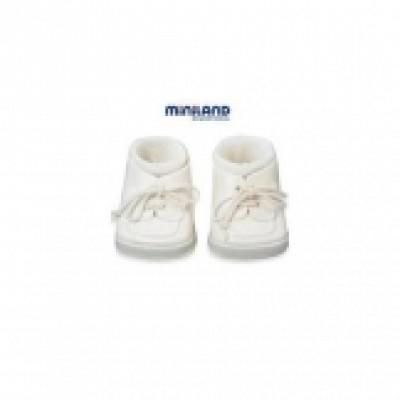 Vêtements pour poupées (souliers)